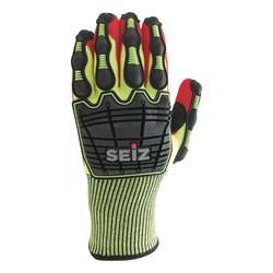 HV handschoenen