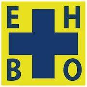 EHBO artikelen