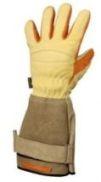 Granqvists handschoenen