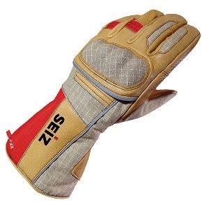 Seiz handschoenen