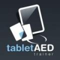 TabletAED