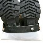 Reservestrip tbv GP benenbeschermer