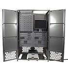 Opzetstuk Vesta Server cabinet