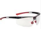 Veiligheidsbril, Adaptec norm.