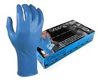 Handschoen Grippaz