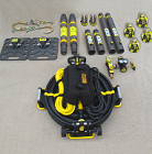 Paratech Rapid Extrication Kit
