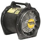Ventilator Ramfan UB20XX