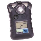 MSA Altair Single-gas detector O2