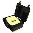 AEDPlus Pelican Case compact