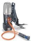 CP 100 hydraulisch accu aggregaat