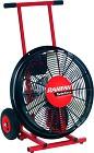 Ventilator Ramfan EV 620
