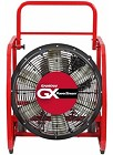 Ventilator Ramfan GX 500