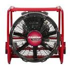 Ventilator Ramfan GX 600