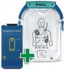 Philips HeartStart Combi-pakket M5070A