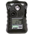 MSA Altair Single-gas detector CO