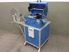Slangenwasmachine SW-112