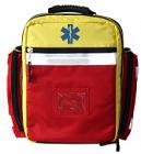 PSF Medical Rescuebag EHBO/BHV-rugtas