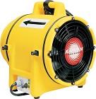 Ventilator Ramfan UB20