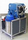 Slangenwasmachine Crico SPZ-171