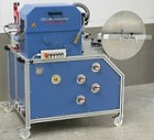 Slangenwasmachine Crico SPZ-172