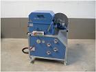 Slangenwasmachine Crico SPZ-173