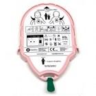 Samaritan PAD kinderelektroden