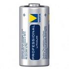 ZOLL AED plus Lithium batterijenset