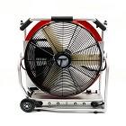Ventilator Tempest VS-1.2 Accu