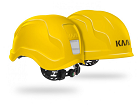KASK Zenith BA EN397 - EN50365