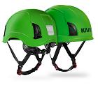 KASK Zenith  EN397 - EN50365