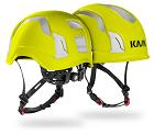 KASK Zenith Hi-Viz  EN397 - EN50365