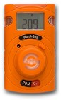 WatchGas PDM Single gasdetector