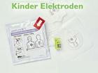 Stat-padz II elektrodensets kinderen