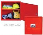 BHV kast 2222