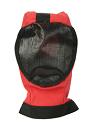 Shoutbox Masker