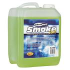 Low Smoke Fluid