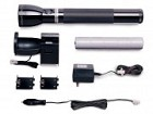 Maglite MagCharger