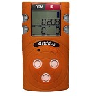 WatchGas QGM Multigas Monitor