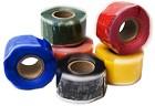 ResQ-Tape 25 mm