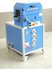 Slangenonderhoudmachine SPK-170