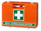 BHV Verbandkoffer Basis 2016 richtlijn